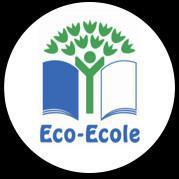 Le développement durable au Lycée Louis Barthou
