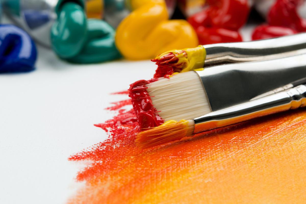 L'enseignement des Arts Plastiques