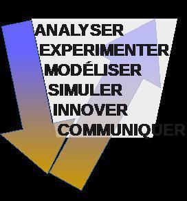 Les Sciences de l'Ingénieur (SI)