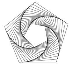 La rentrée du Labo de Maths de Barthou (LMB)