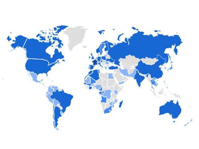 1 000 000 de mercis pour le site www.lyceelouisbarthou.fr