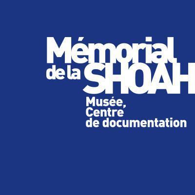 Ateliers pédagogiques hors les murs du Mémorial de la Shoah, fin janvier 2021