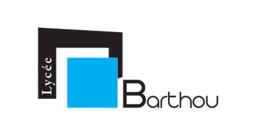 La promotion de la santé au lycée Louis Barthou