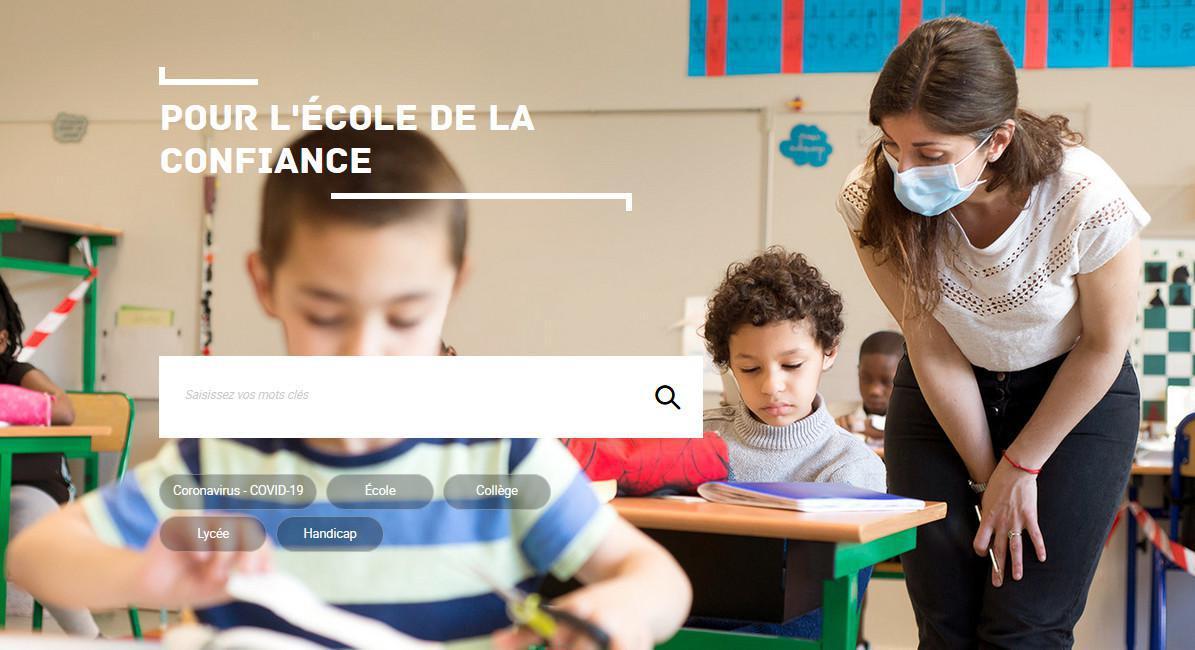Dès la rentrée 2021, ouverture du parcours de licence généraliste labellisé PPPE au lycée Louis Barthou en partenariat avec l'UPPA