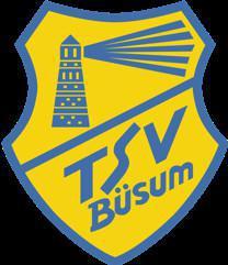 Ein Austausch mit Schüler/innen aus Büsum - Un échange avec des élèves de Büsum