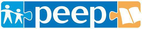 Le JT des E-Portes Ouvertes du 6 au 9 avril 2021 - L'association des Parents d'Elèves de l'Enseignement Public (PEEP)