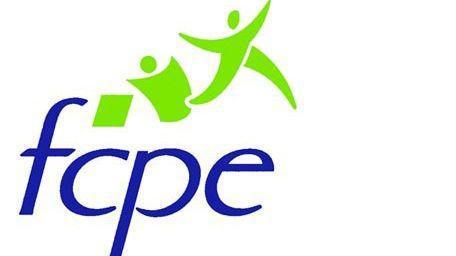 Le JT des E-Portes Ouvertes du 6 au 9 avril 2021 - La Fédération des Conseils de Parents d'Elèves (FCPE)