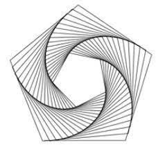 Les paradigmes de la programmation, début d'un cycle