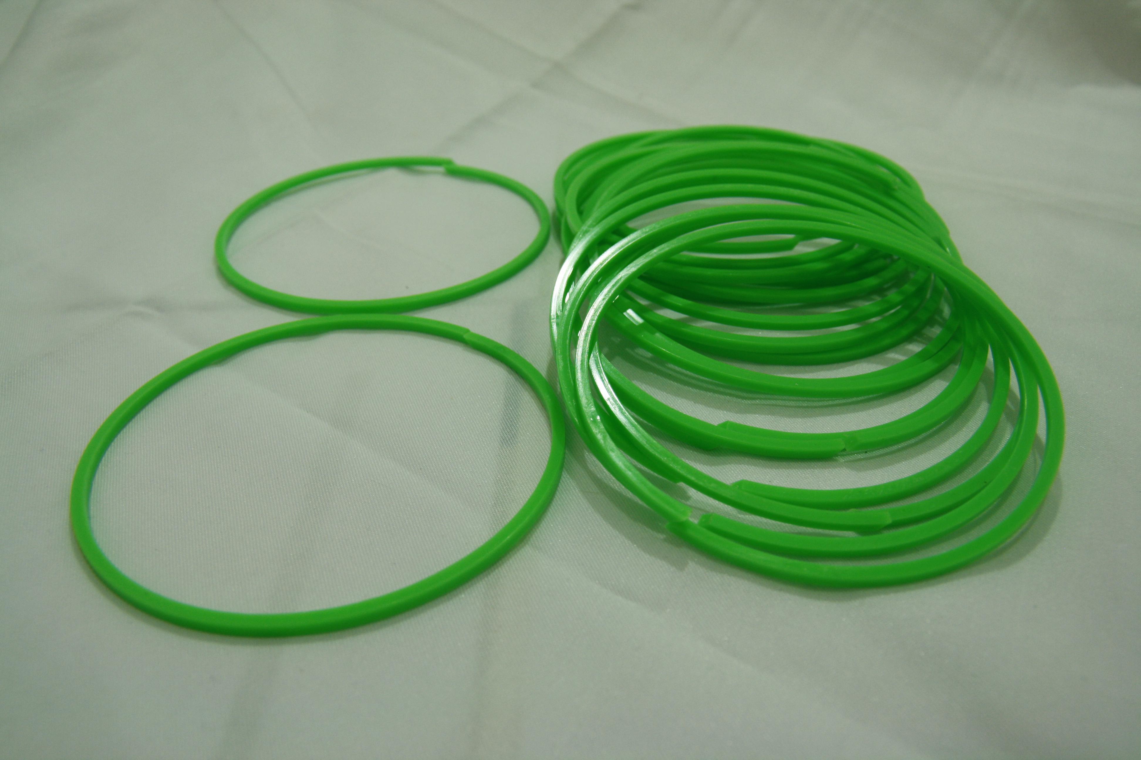 Backup Ring-BRTG-4