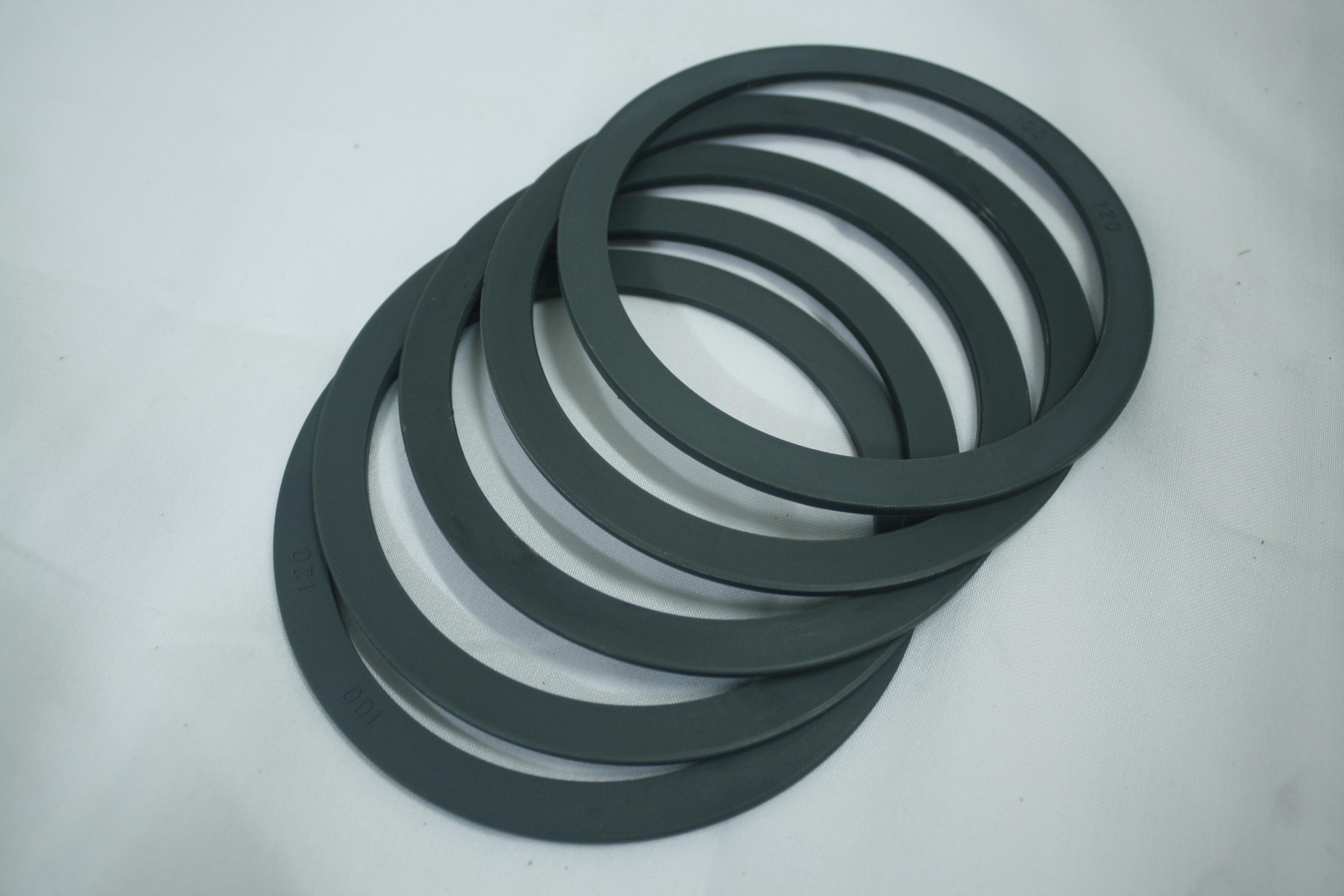 Backup Ring-BRT-8