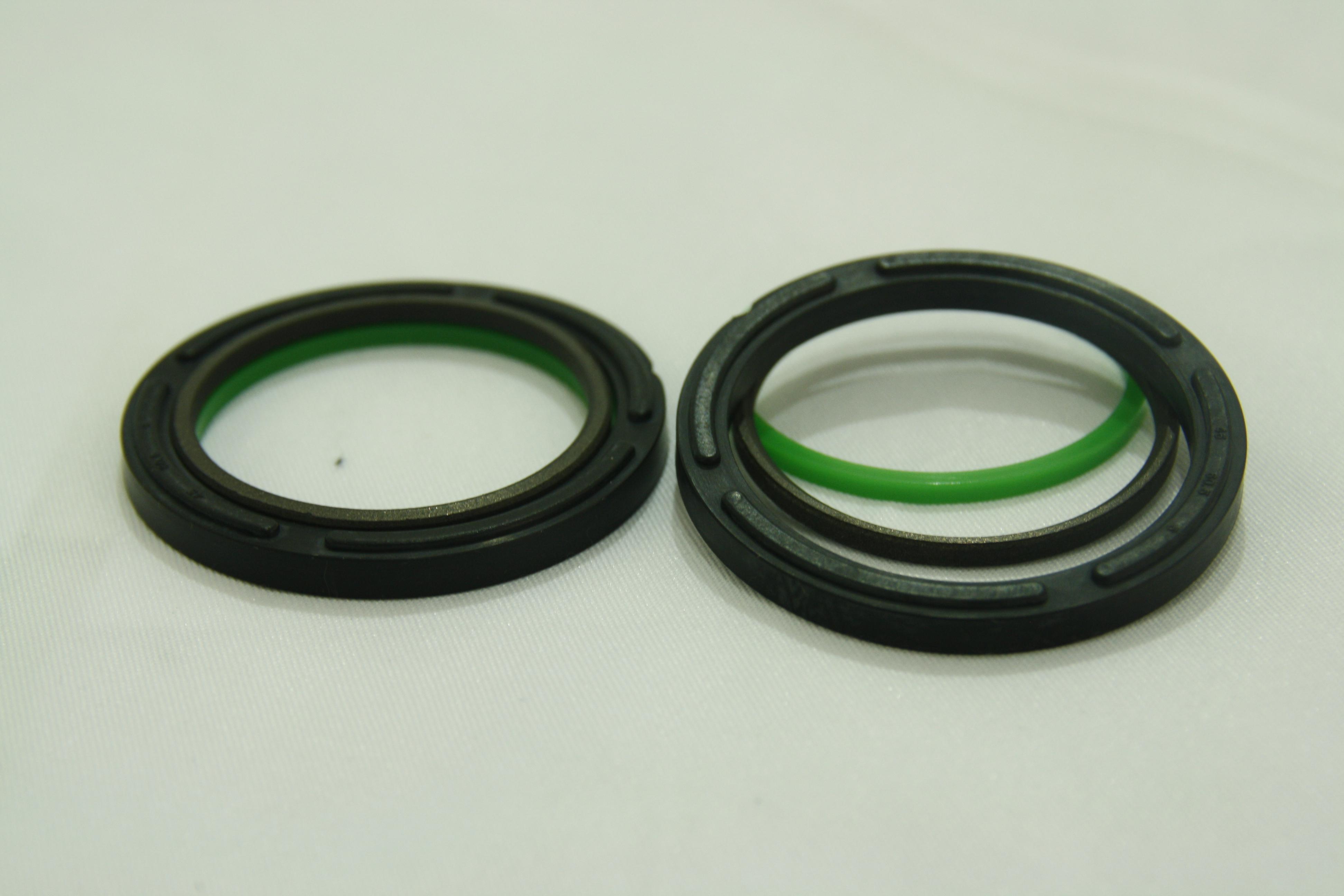 Buffer Seal-HBKG-10