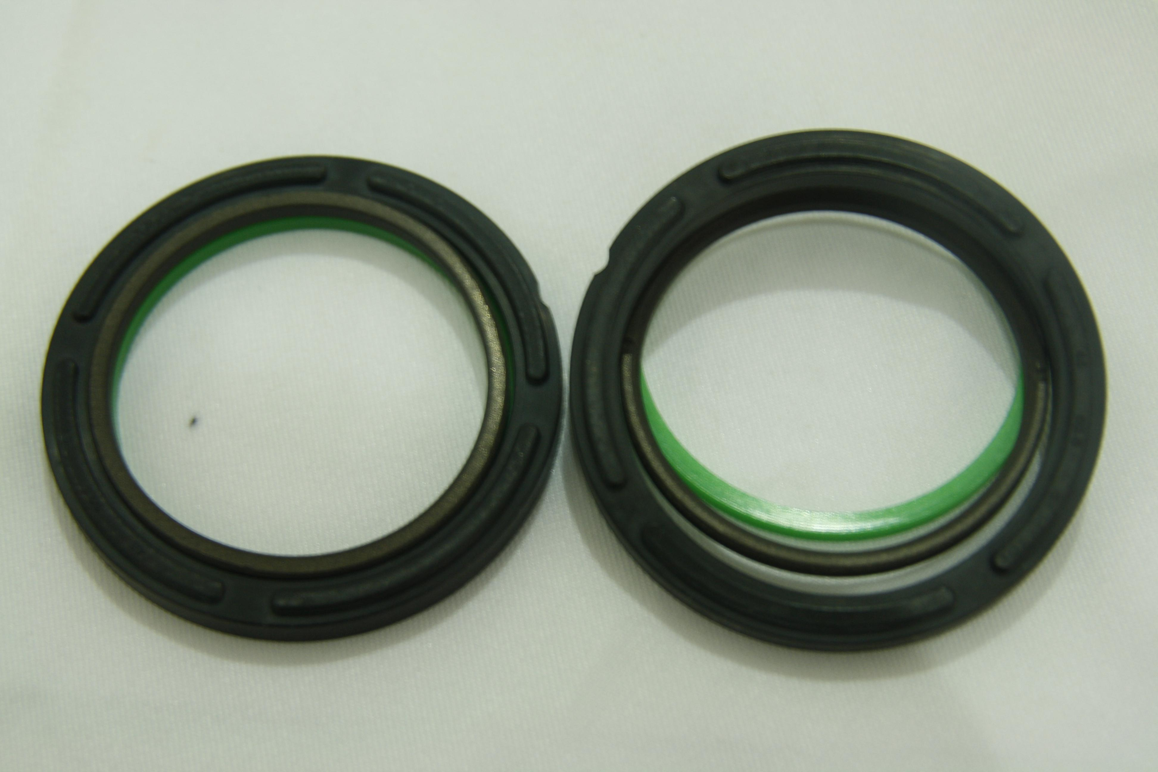 Buffer Seal-HBKG-1