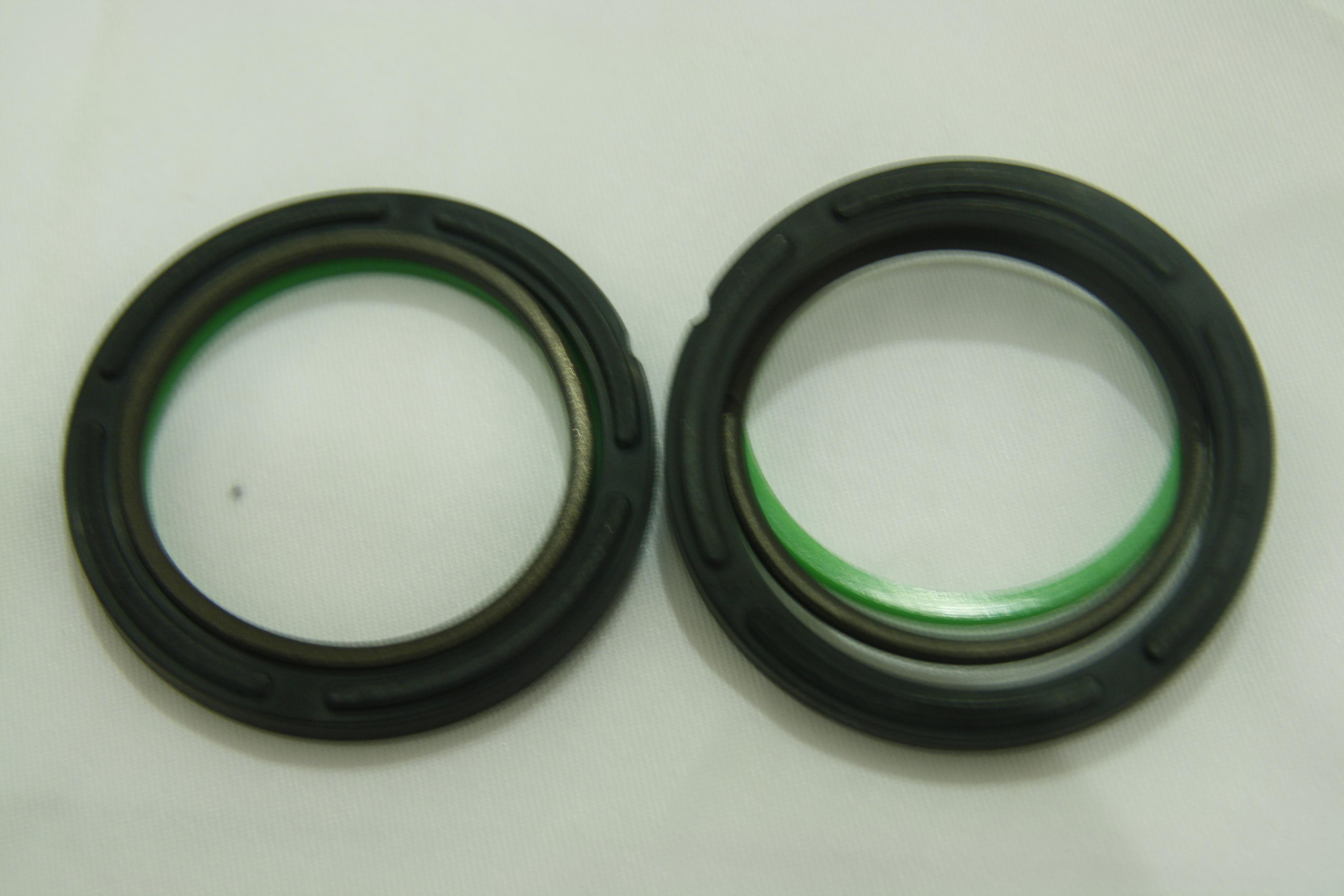 Buffer Seal-HBKG-2