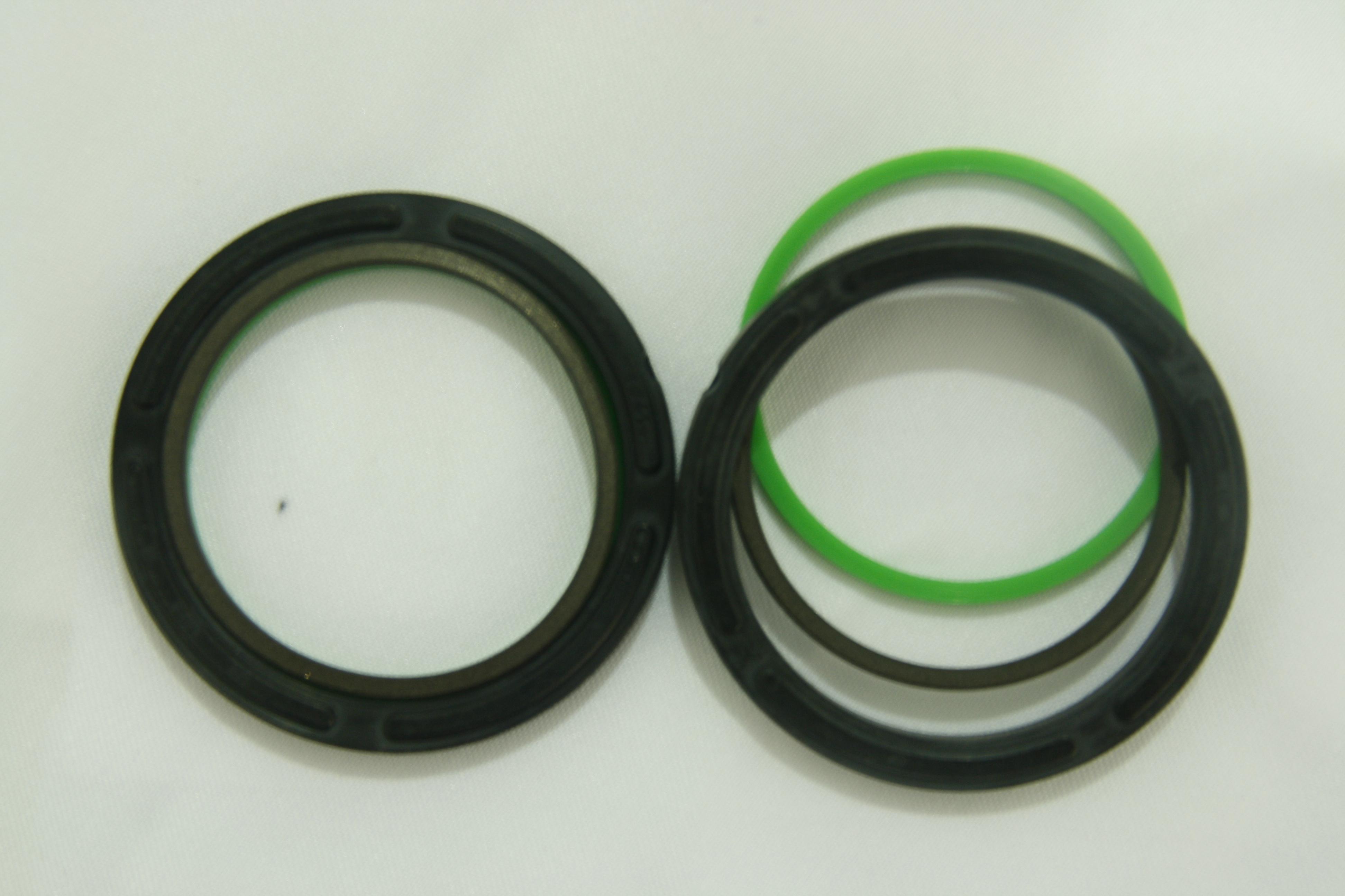 Buffer Seal-HBKG-5