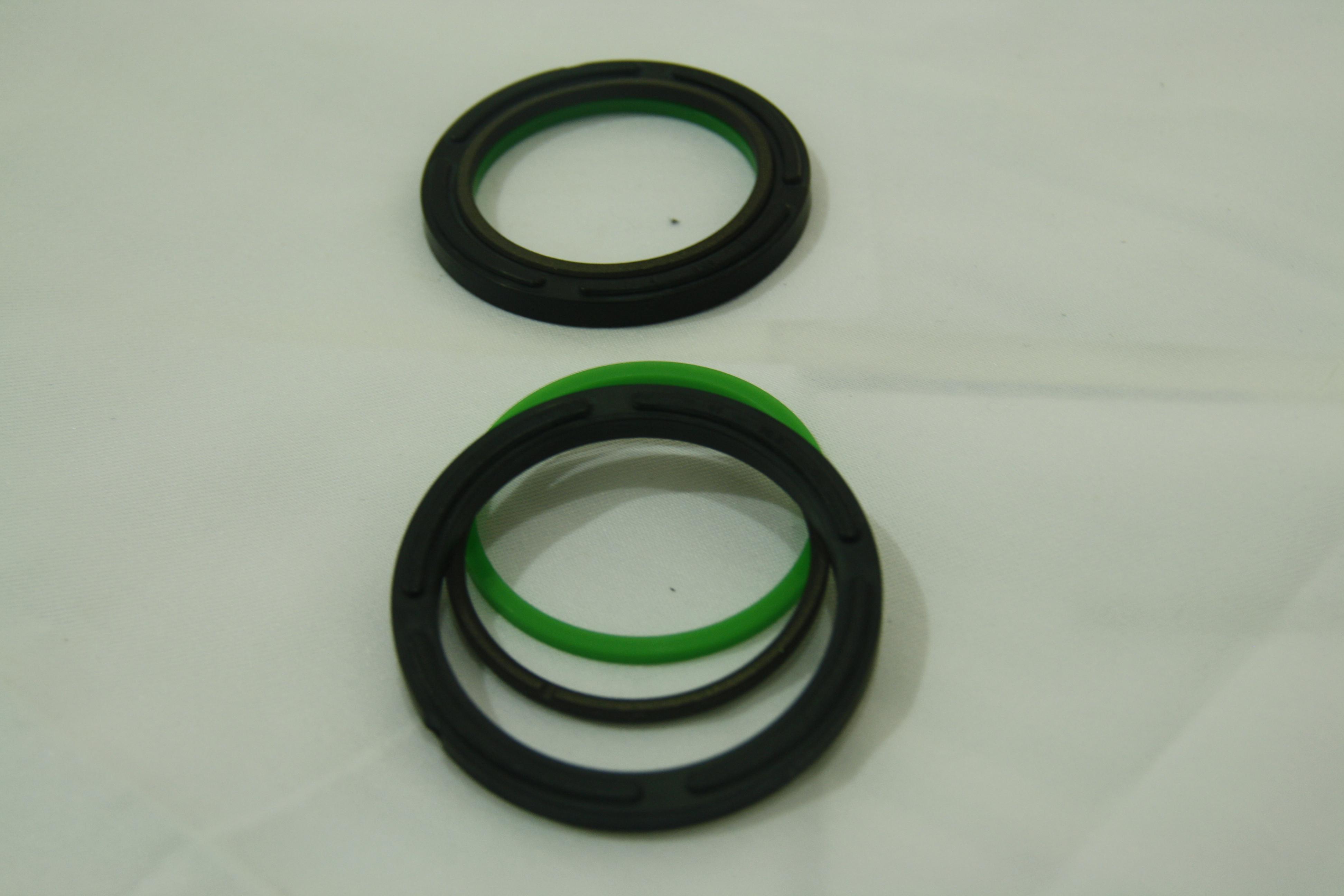 Buffer Seal-HBKG-6
