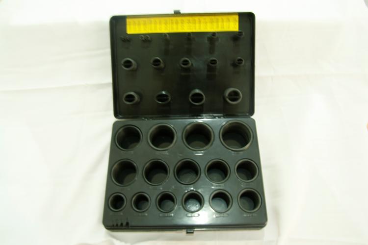 O-Ring Kit-3