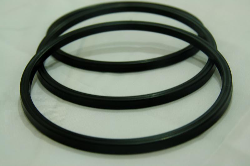 Piston Rod Seal-UPO-2