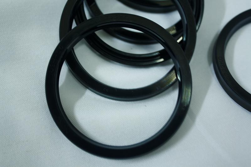 Piston Rod Seal-USH-2