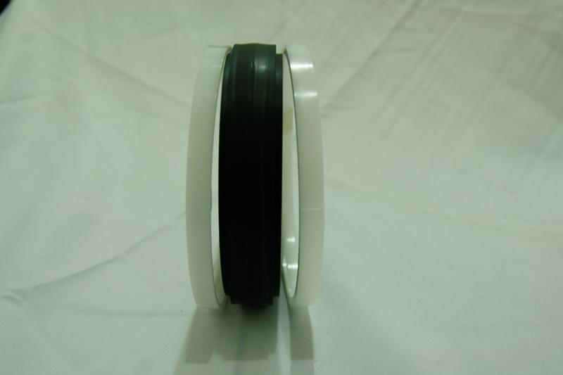 Piston Seal-D11W-1