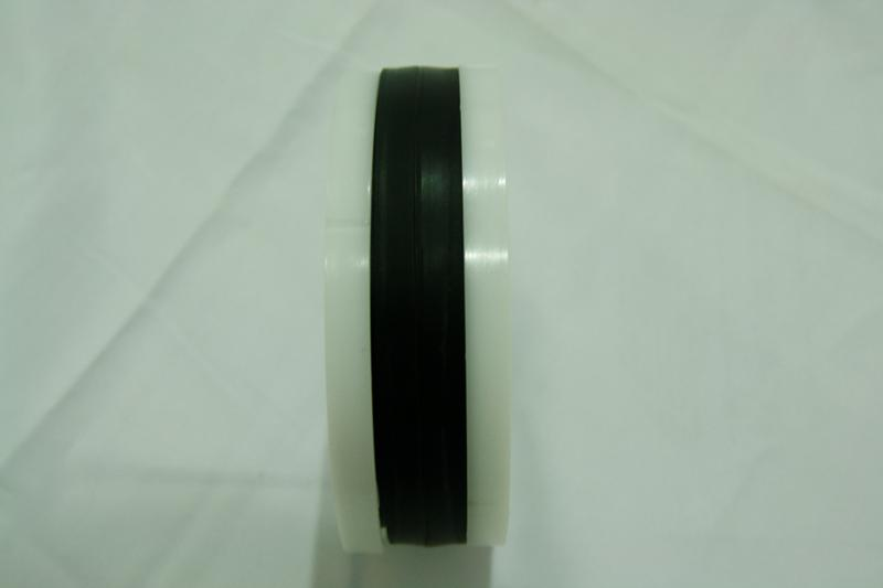 Piston Seal-D11W-2