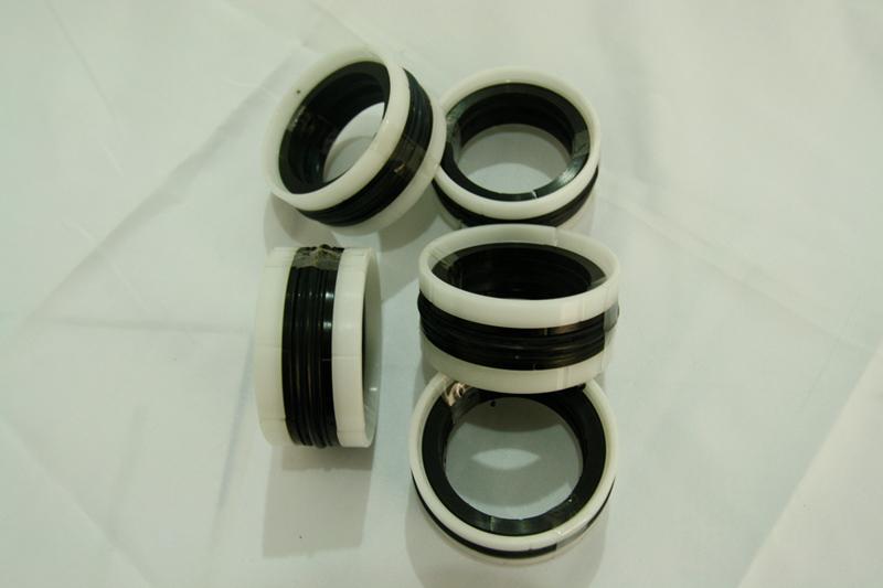 Piston Seal-DAS53-1