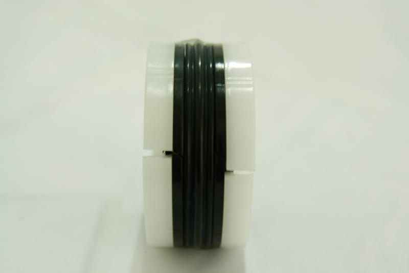 Piston seal-DAS53-3