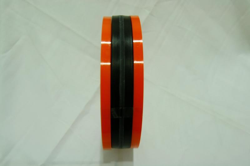 Piston Seal-DAS58-1