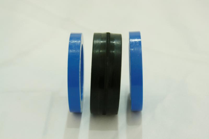 Piston Seal-DPW-1