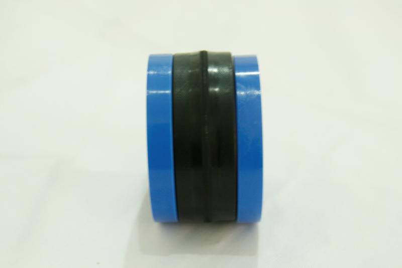 Piston Seal-DPW-3