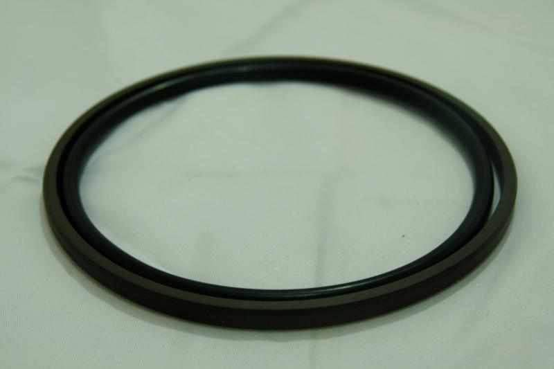 Piston Seal-DSeal-3