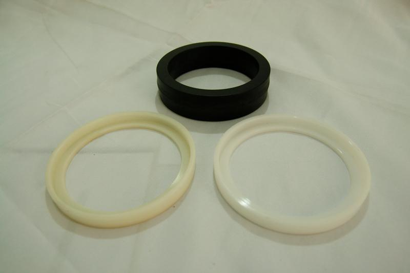 Piston Seal-IDDPLW-1
