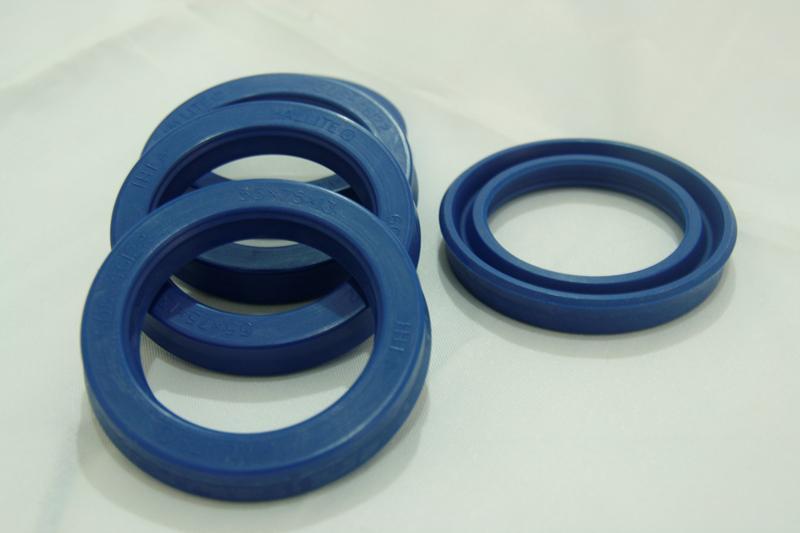 Rod Seal-605-1
