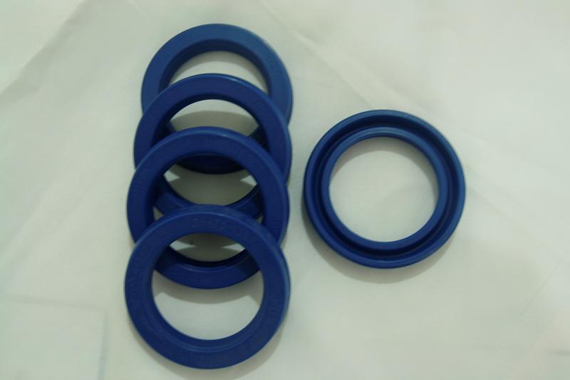 Rod Seal-605-2