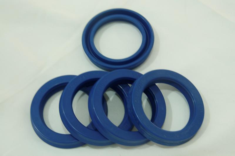 Rod Seal-605-4