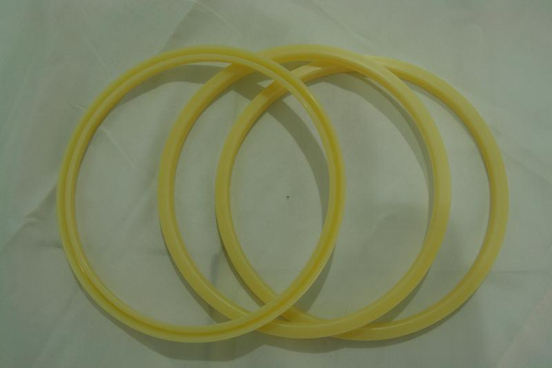 Rod Seal-ISI-2