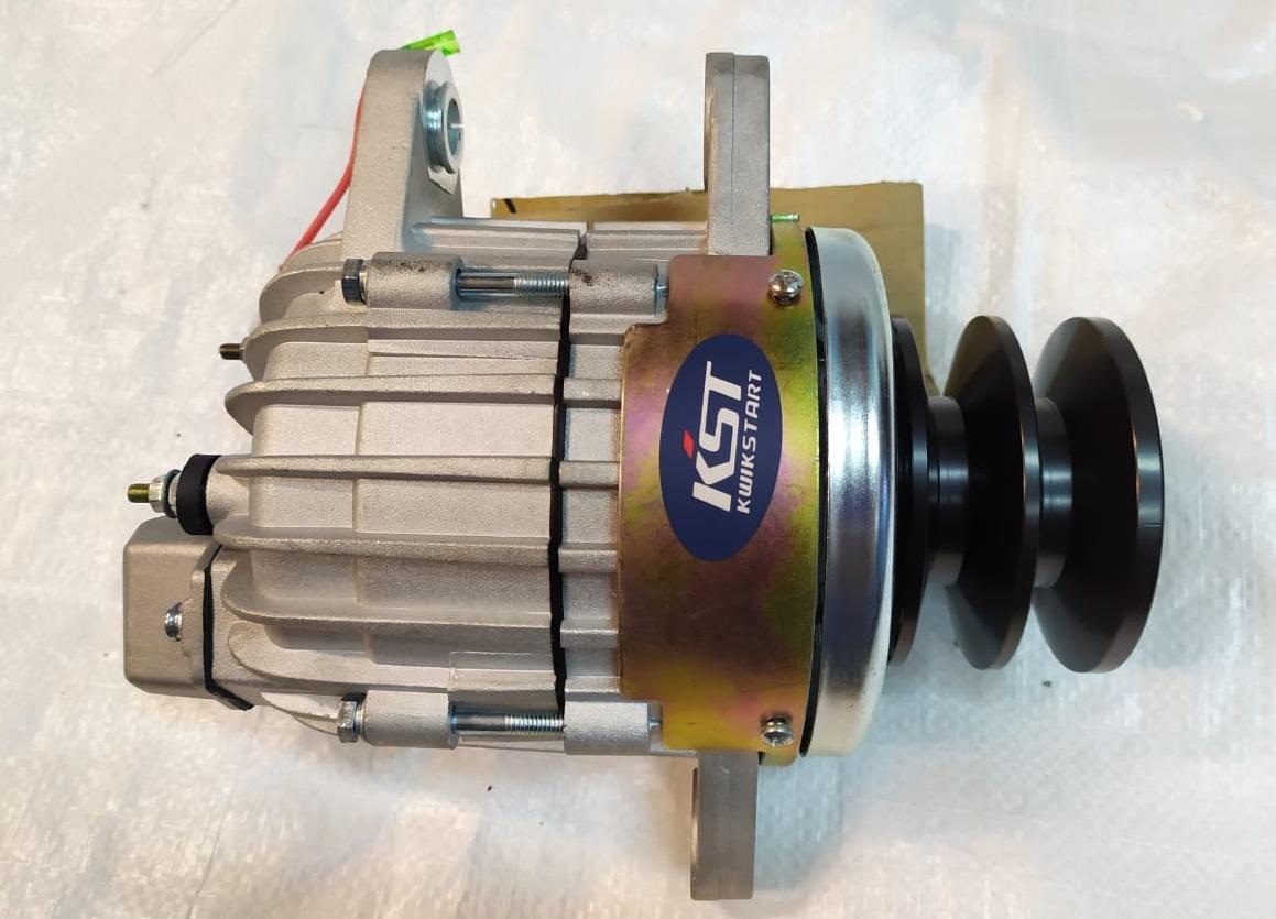 Dinamo Alternator  D85SS-2