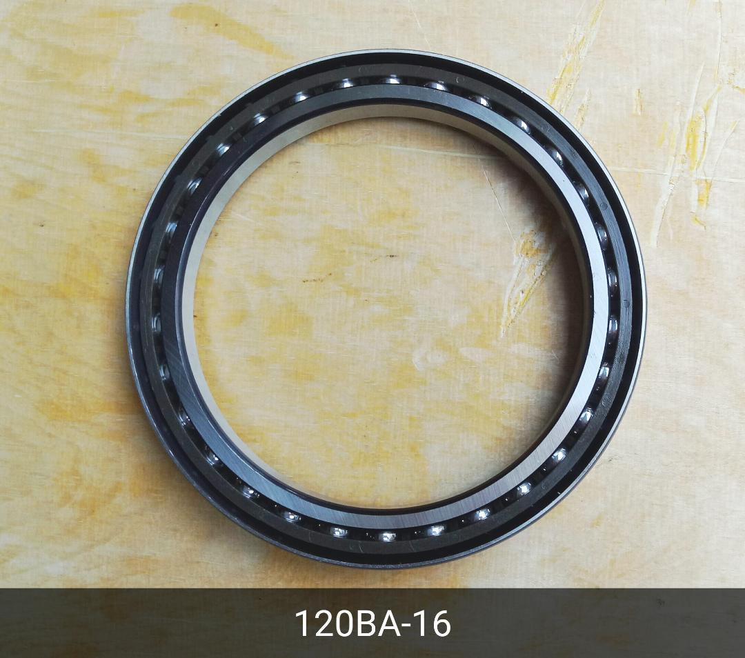 Bearing Excavator_120BA16