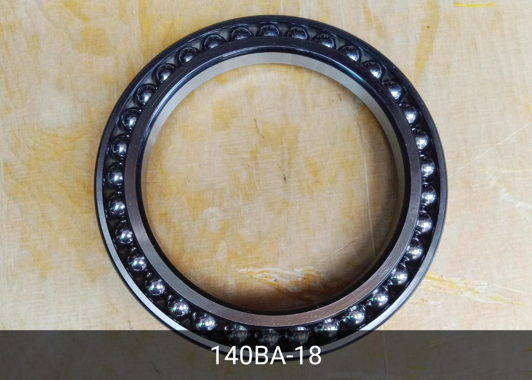 Bearing Excavator_140BA18
