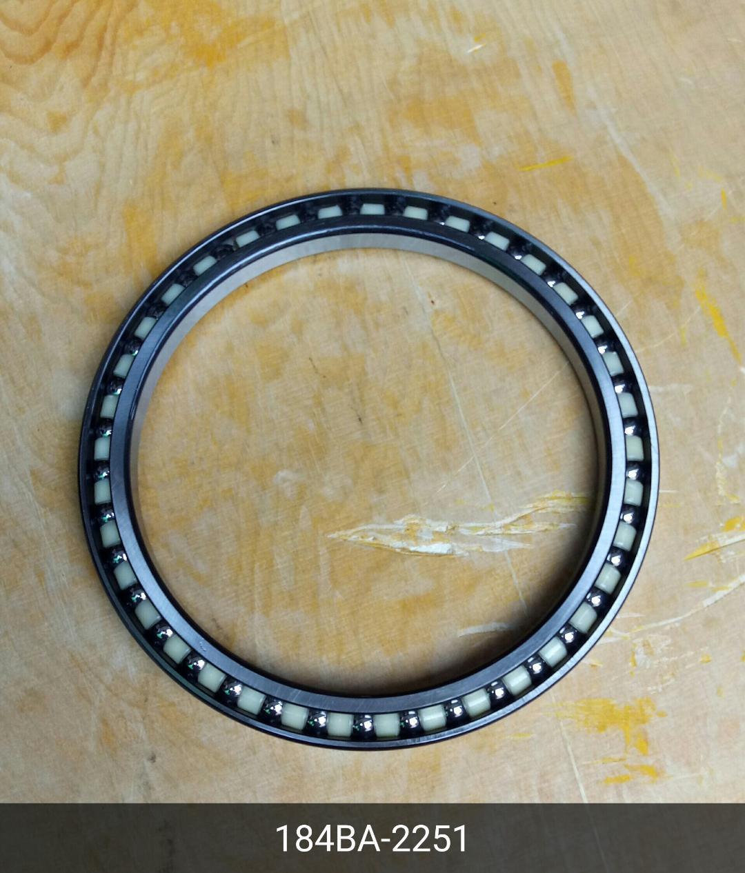 Bearing Excavator_184BA-2251
