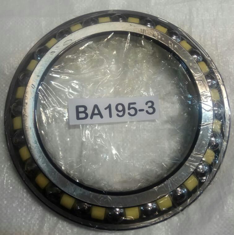 Bearing Excavator_BA195-3