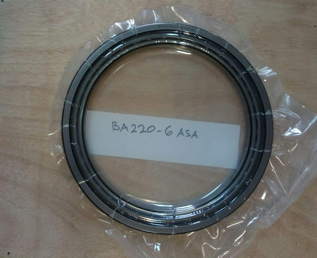 Bearing Excavator_BA220