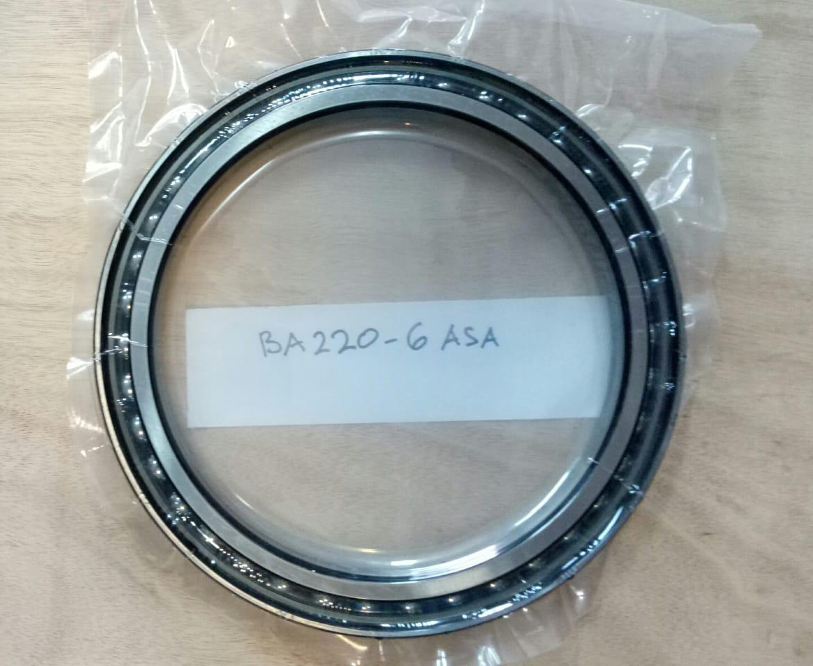 Bearing Excavator_BA220-6
