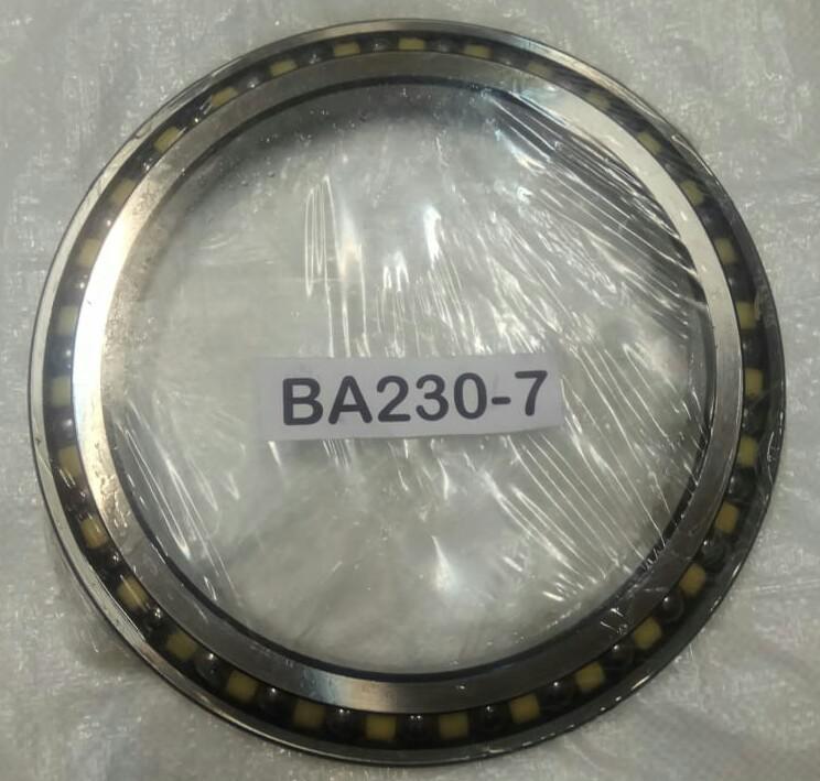 Bearing Excavator_BA230-7