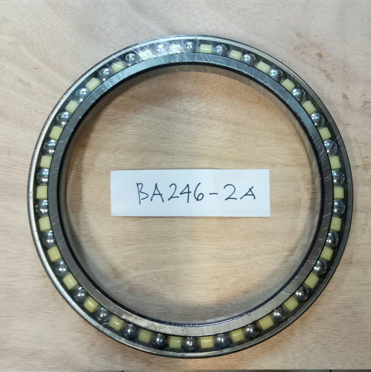 Bearing Excavator_BA246-2A