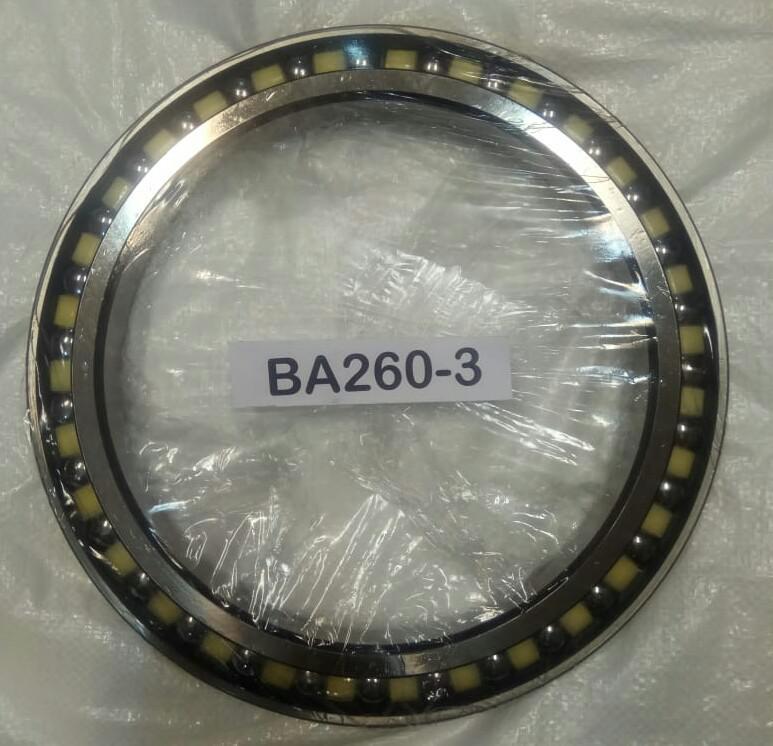 Bearing Excavator_BA260-3