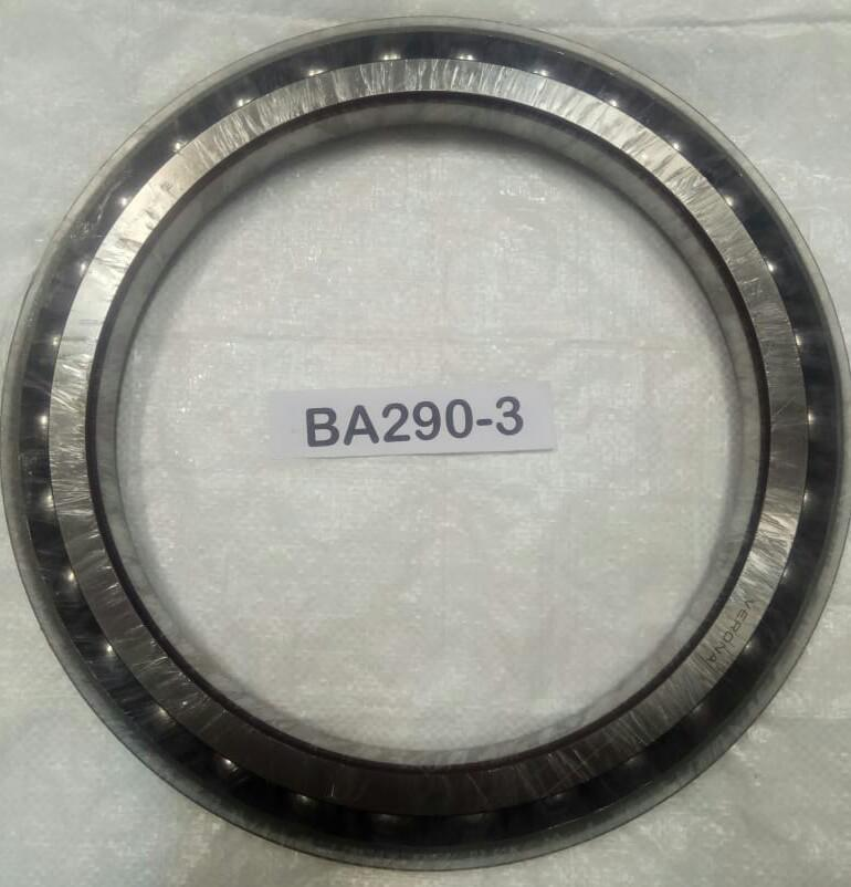 Bearing Excavator_BA290-3