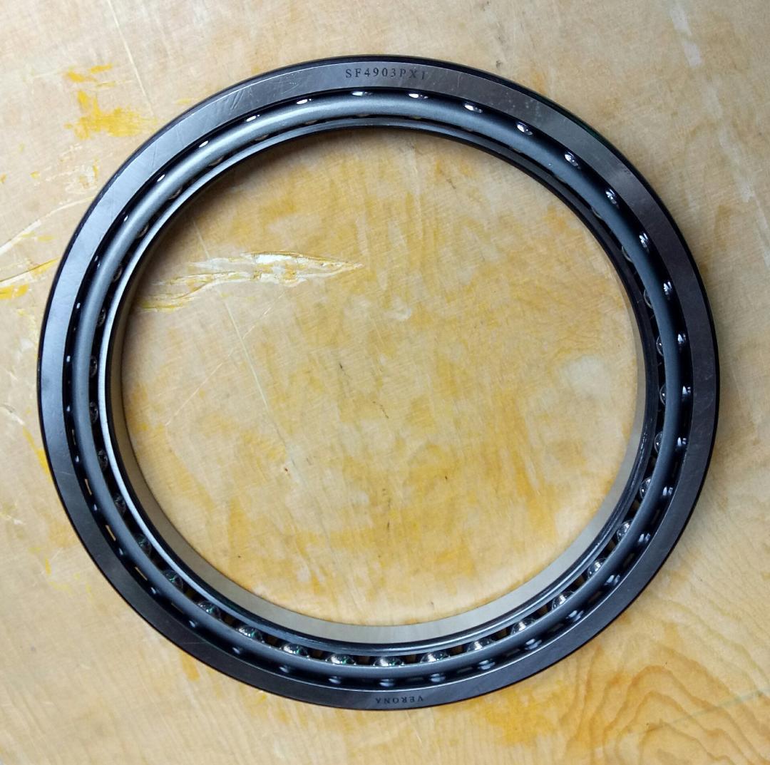 Bearing Excavator_SF4903PX1