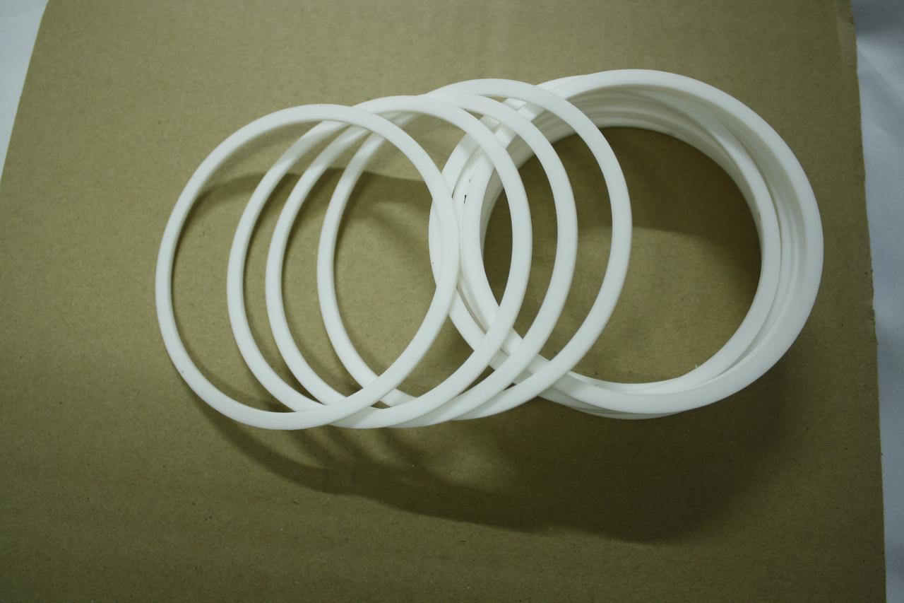Backup Ring-BRT-1