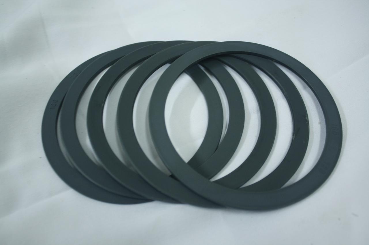 Backup Ring-BRT-7