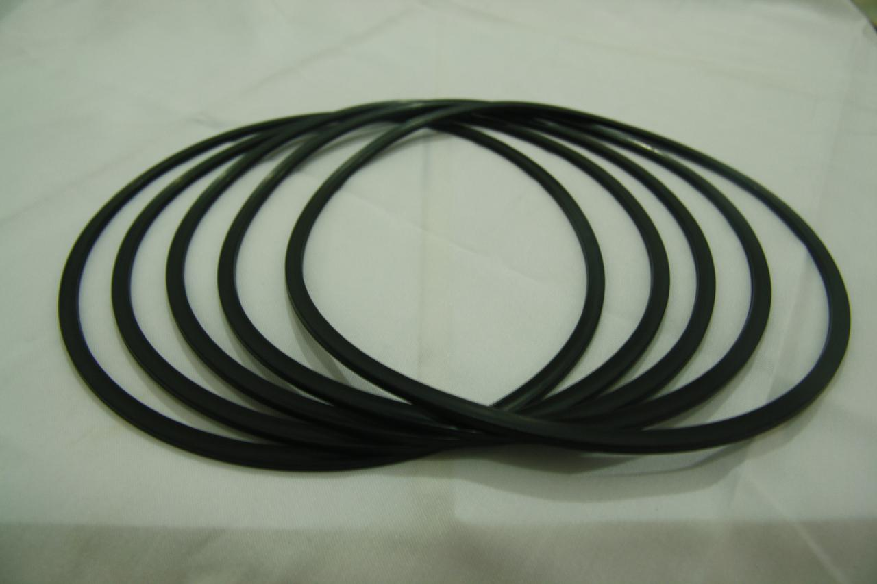 Backup Ring-BRT-11